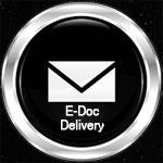 E-Doc-Delivery