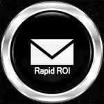 Rapid-ROI